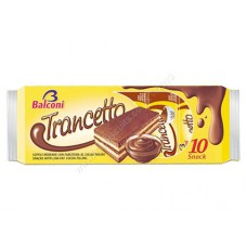 Balconi Chocolate Trancetto