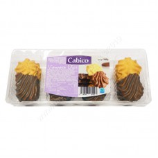 Cabico Chocolate Viennese Dips