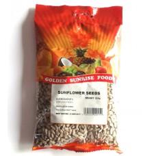 Golden Sunrise Sunflower Seeds