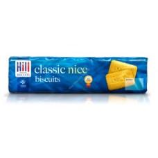 Hill Classic Nice