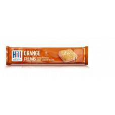 Hill Orange Creams