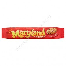 Maryland Choc Chip Cookie