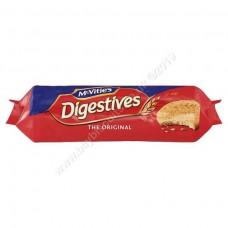McVities Orginal Digestives