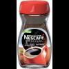 Nescafe Original Bell Jar - 230g