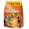 NY 3 in 1 Salted Caramel Coffee Sachet