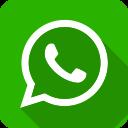 """whatsapp_icon"""